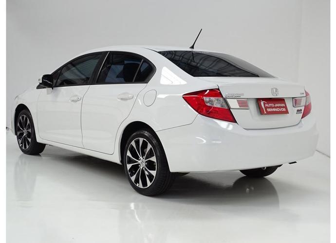 Used model comprar civic sedan lxr 2 0 flexone 16v aut 4p 337 f841aab172