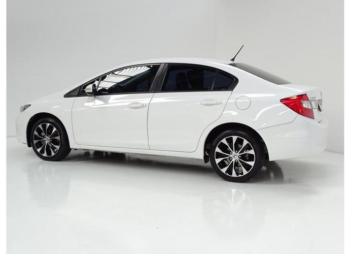 Used model comprar civic sedan lxr 2 0 flexone 16v aut 4p 337 5b970f3b75