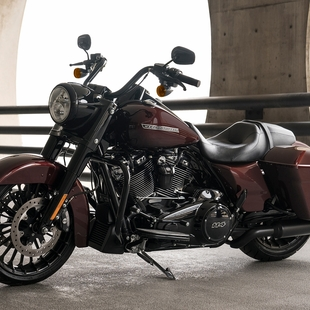 Thumb large comprar road king special 2019 fb6c7fe9d2