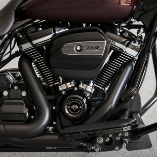Thumb large comprar road king special 2019 a0117dfe85