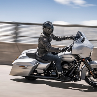 Thumb large comprar street glide special 2019 afe7788a3c