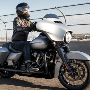 Thumb large comprar street glide special 2019 354fafd2ae