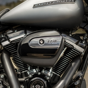 Thumb large comprar street glide special 2019 fc93c46412