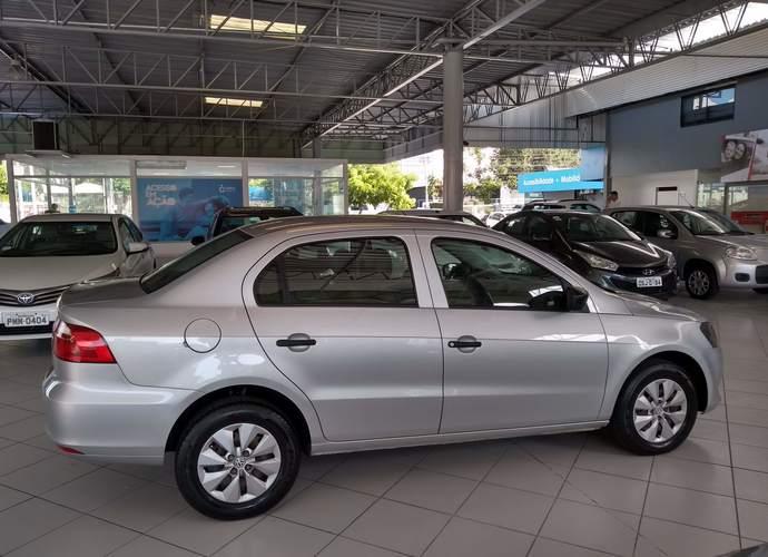Used model comprar voyage g6 1 0 95 281ecc9e04