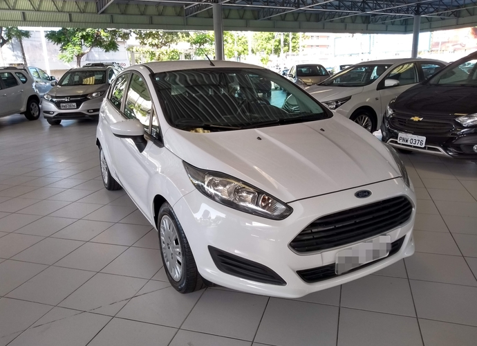 Used model comprar fiesta hatch se rocam 1 330 5eafe6ddb3