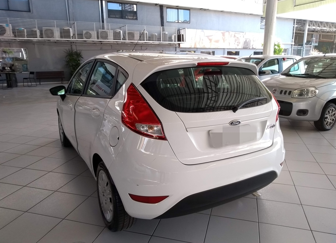 Used model comprar fiesta hatch se rocam 1 330 84626d312d