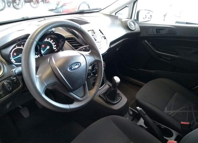 Used model comprar fiesta hatch se rocam 1 330 34e352c999