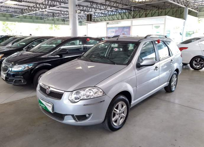 Used model comprar palio weekend attractive 1 4 8v 330 26a1d3d9c7