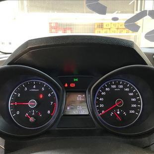 Hyundai HB20S 1.0 Comfort Plus 12V