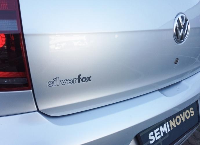galeria Fox