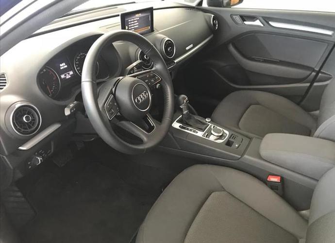 Used model comprar a3 1 4 tfsi sedan attraction 16v 196 22180a3b95