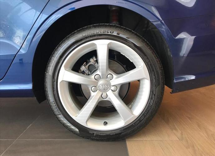 Used model comprar a3 1 4 tfsi sedan attraction 16v 196 f64f085f30