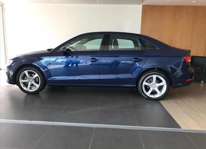 Used model comprar a3 1 4 tfsi sedan attraction 16v 196 d98b2a53d2