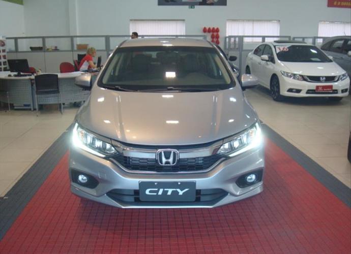 Used model comprar city 1 5 exl 16v 395 a2896ce8b6