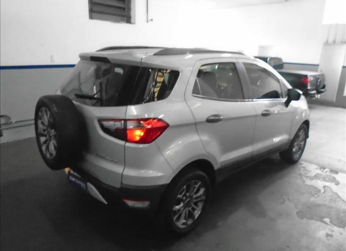 Used model comprar ecosport 1 6 freestyle 16v 2014 327 47a761d8ae