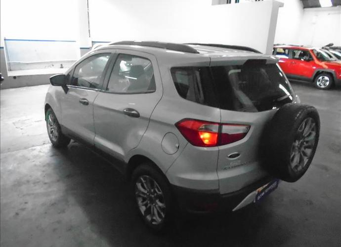 Used model comprar ecosport 1 6 freestyle 16v 2014 327 88ec69169a