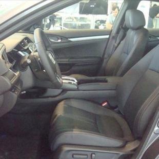 Thumb large comprar civic 1 5 16v turbo touring 395 a06a4ad8a9
