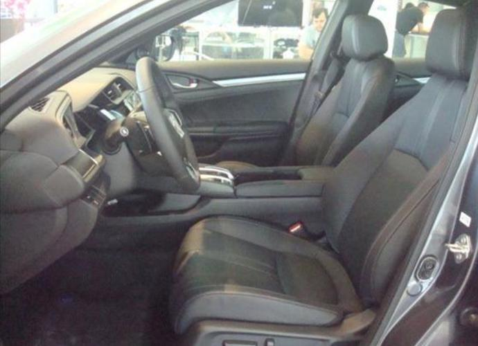 Used model comprar civic 1 5 16v turbo touring 395 a06a4ad8a9