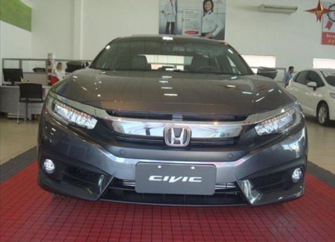 Used model comprar civic 1 5 16v turbo touring 395 d03233ec0a