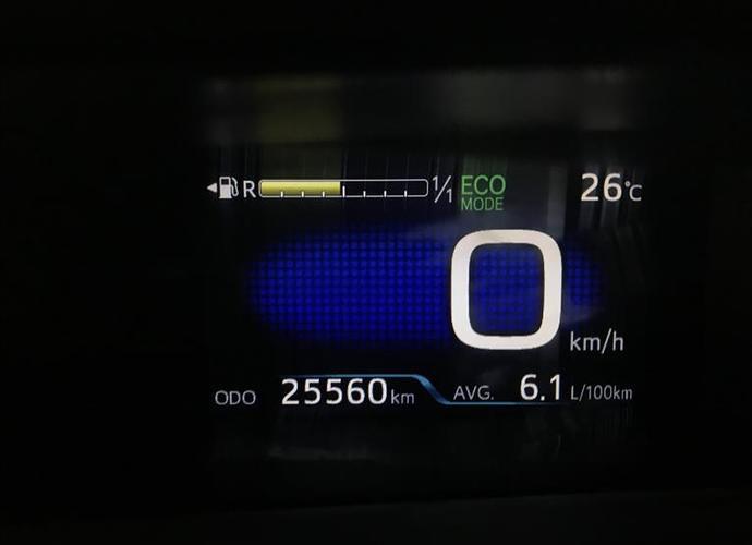Used model comprar prius 1 8 16v 2017 464 07fe051e6c