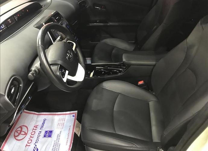 Used model comprar prius 1 8 16v 2017 464 5415d4fde2