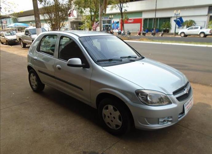 Used model comprar celta 1 0 mpfi lt 8v 458 3fdc4c5039