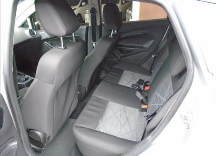 Used model comprar fiesta 1 5 s hatch 16v 458 52aa5657bf