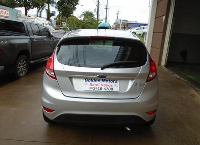 Used model comprar fiesta 1 5 s hatch 16v 458 fa07debb4f