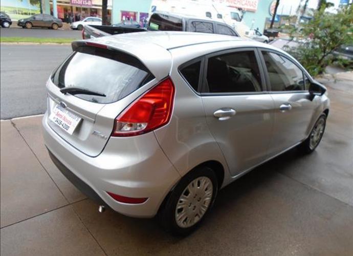 Used model comprar fiesta 1 5 s hatch 16v 458 2ace220af1