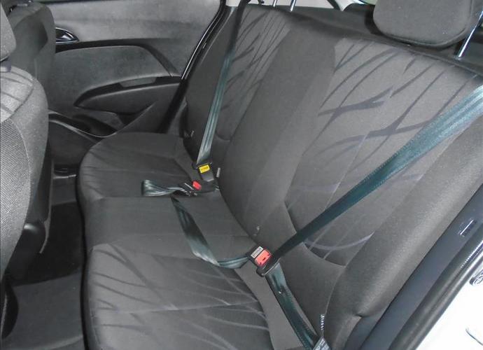 Used model comprar hb20 1 0 comfort plus 12v 2015 327 59ebb85eeb