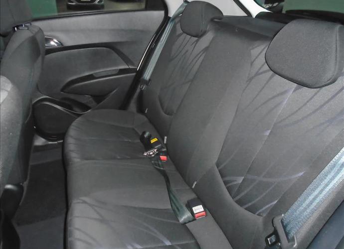 Used model comprar hb20 1 0 comfort style 12v 327 c5ec929b7f
