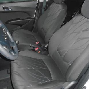 Thumb large comprar hb20 1 0 comfort style 12v 327 475d89de16