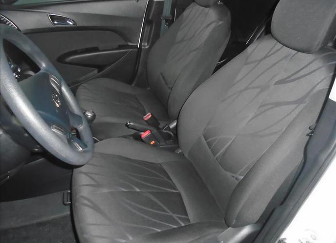 Used model comprar hb20 1 0 comfort style 12v 327 475d89de16