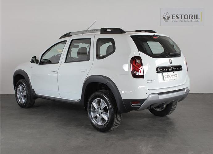 Used model comprar duster 1 6 16v sce dynamique 2019 474 b08f4c9aa8
