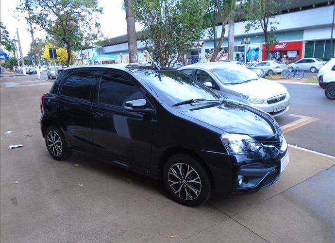 Used model comprar etios 1 5 platinum 16v 458 9d9d81e4c1