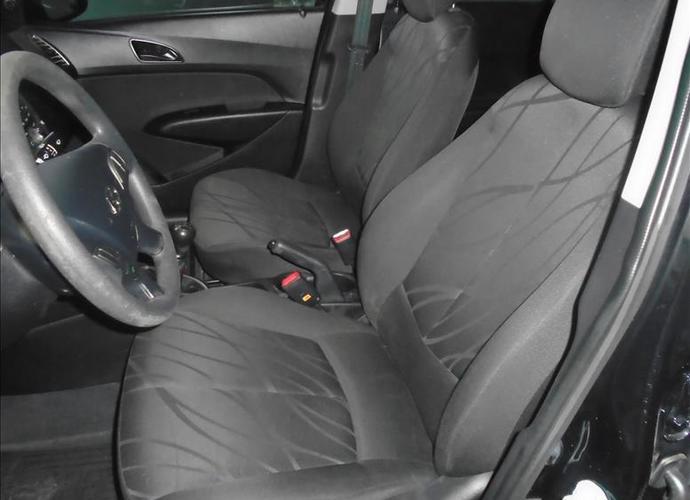 Used model comprar hb20s 1 0 comfort plus 12v 2014 327 a28d624cc9