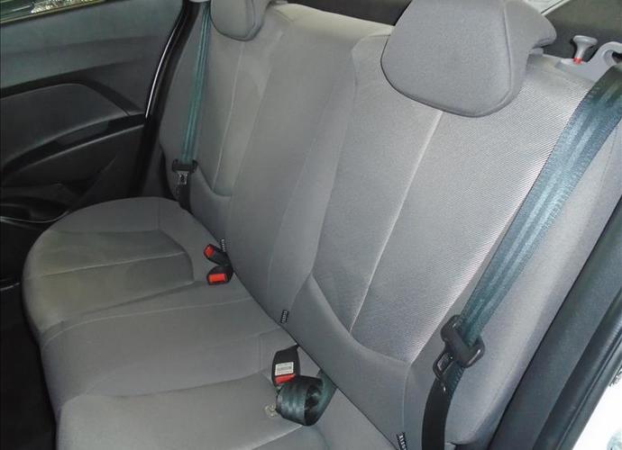 Used model comprar hb20s 1 0 comfort style 12v 327 2c572a19a4