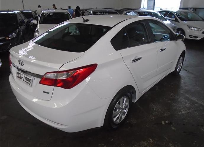 Used model comprar hb20s 1 0 comfort style 12v 327 25c4aacb09