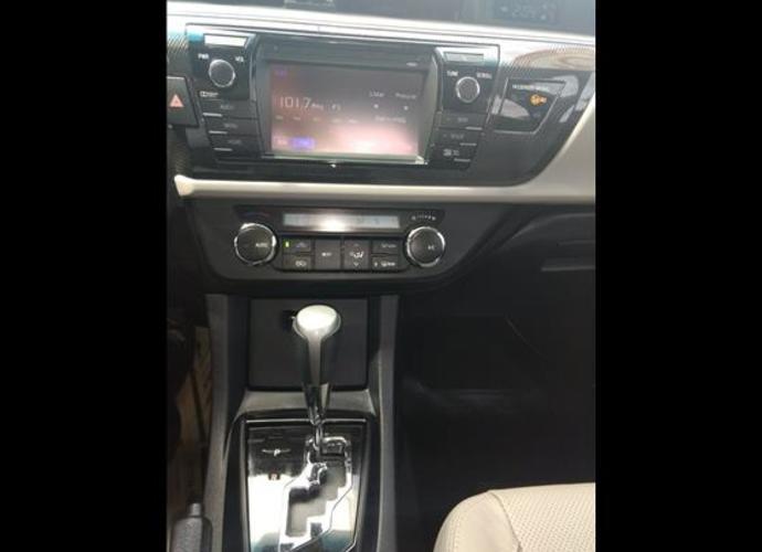 Used model comprar corolla 2 0 xei 16v 2015 457 e543dd1379