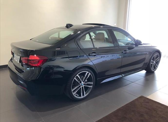 Used model comprar 328i 2 0 m sport 16v activeflex 377 dee412a363