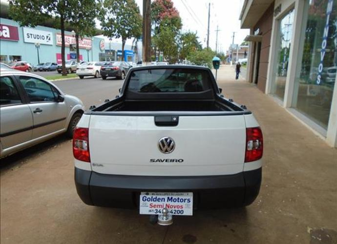 Used model comprar saveiro 1 6 mi startline cs 8v 458 102d084073