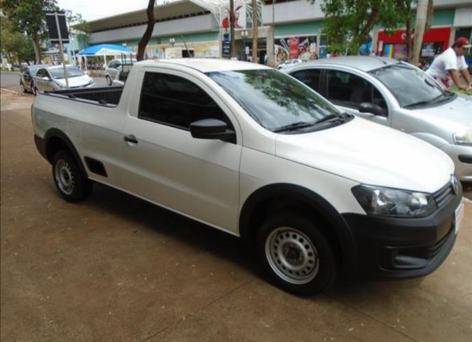 Used model comprar saveiro 1 6 mi startline cs 8v 458 9c3af03249