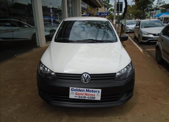 Used model comprar saveiro 1 6 mi startline cs 8v 458 74a0f812a5
