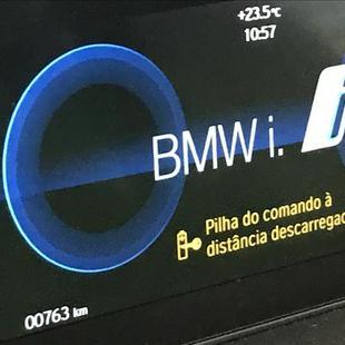 Thumb large comprar i8 1 5 12v hybrid edrive 266 c7c4e77300