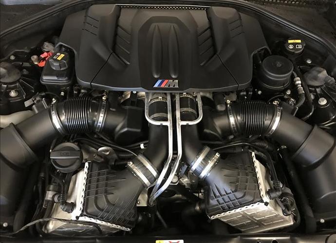 Used model comprar m6 4 4 gran coupe v8 32v 266 73c586f84c