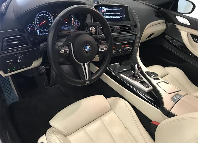 Used model comprar m6 4 4 gran coupe v8 32v 266 a7d4927dd9