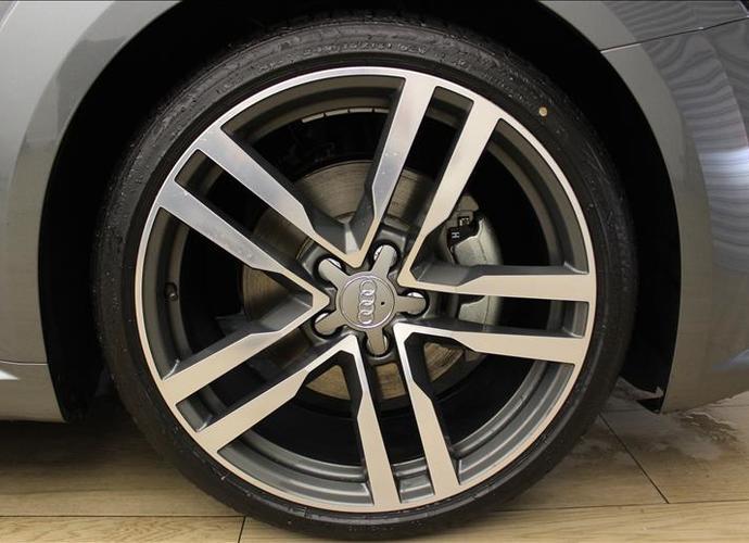 Used model comprar tt 2 0 tfsi roadster ambition 16v 359 5070487eca