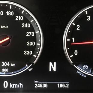 Thumb large comprar m6 4 4 gran coupe v8 32v 266 2bdc0b7343