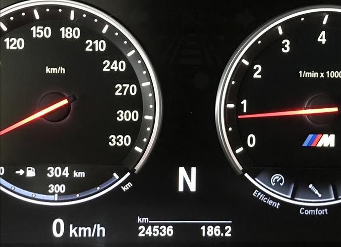 Used model comprar m6 4 4 gran coupe v8 32v 266 2bdc0b7343