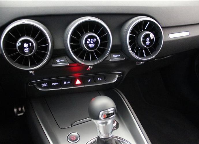 Used model comprar tt 2 0 tfsi roadster ambition 16v 359 3dc2fa3654